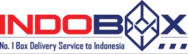 IndoBox Pte Ltd | Personal
